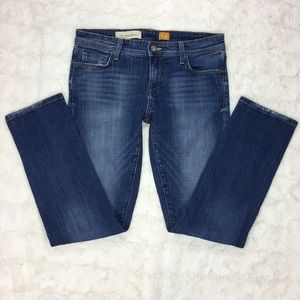 Pilcro and the Letterpress Jeans Size 26